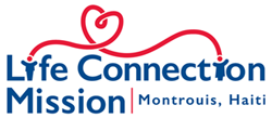 Life Connection Mission Haitian Outreach